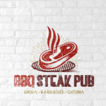 BBQ Steak Pub