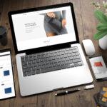 Venetò Shop Online
